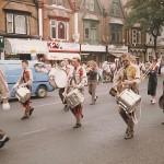 1989 festival (1)