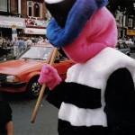 1989 festival