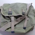 Satchel Kit Bag