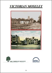 Victorian-Moseley-booklet-cover