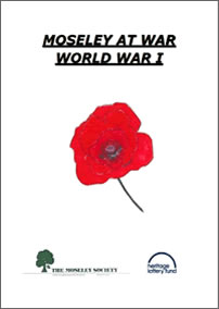 WW1-booklet-cover