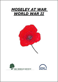 WW2-booklet-cover