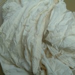 Parachute Material
