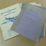 Rota Books