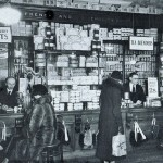 Shufflebothams Interior c1930-